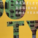Highlights from Designs of the Year